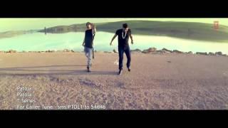 Punjabi Letest Video Song Bhomiya And Guru Randhawa