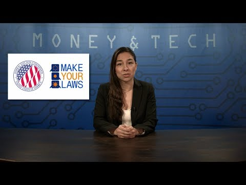 5/9/14 - FEC's Confusing Guidlines, China Censors Bitcoin, And Bitcoin Foundation Electon Results
