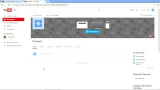 Video How To Put/Get Ads On Your Youtube Videos 2018 100% Working!!! download MP3, 3GP, MP4, WEBM, AVI, FLV Mei 2018