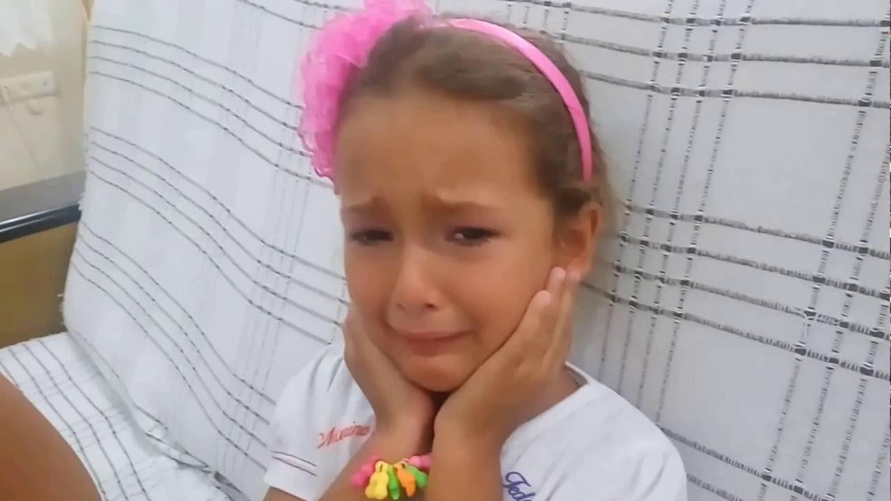 Kız Çocuklarının Kulağı Ne Zaman Deldirilmeli