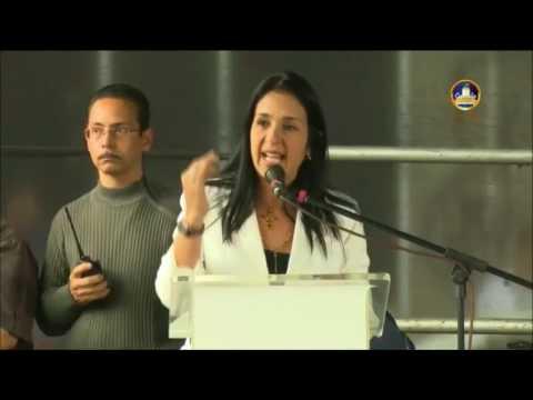 ACTO DE JURAMENTACION DE LOS 33 NUEVOS  MAGISTRADOS DEL TSJ
