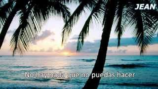 Lionel Richie - Love Will Find Away (Subtitulado Español)