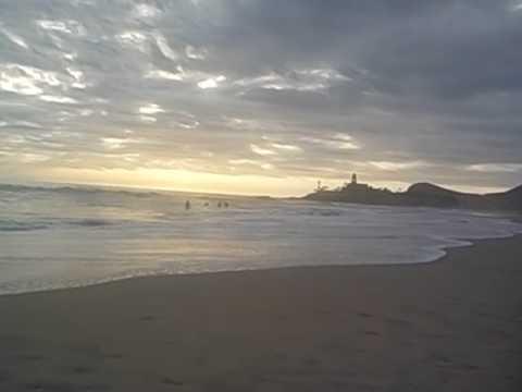 Los Cabos Sunset At Cerritos Beach Club