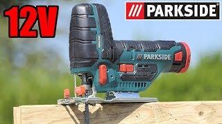 Perceuse A Colonne Bosch Pbd 40 Bench Pillar Drill