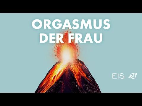 Wie kommt eine Frau zum Orgasmus? Tipps & Infos zum weiblichen Höhepunkt