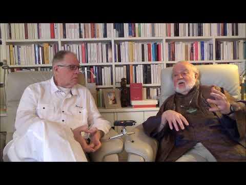 Causeries avec François Beyens - La Dame de Suzhou - Un entretien avec Willy Lefèvre