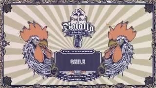 Video Red bull batallas de gallos      jota v.s dtoke download MP3, 3GP, MP4, WEBM, AVI, FLV Juni 2018
