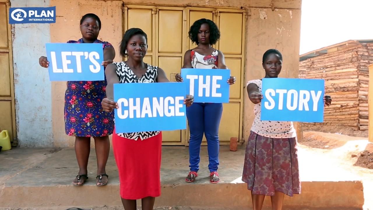 Seksuele gezondheidszorg en voorlichting in Oeganda: teken de petitie
