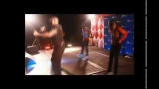 "Bob haisa ""Mwana Kidefano"" Live at CCM Kirumba Stadium-Mwanza 2013"