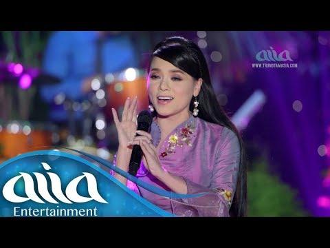 Hình Bóng Quê Nhà   Ca sĩ: Băng Tâm   Nhạc sĩ: Thanh Sơn   Asia Golden 4