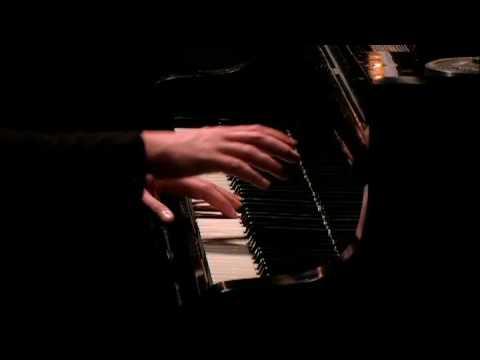 F. Schubert, Schwanengesang   #7 Ständchen  (Liszt)