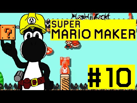 super mario download deutsch