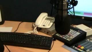 RedShift Radio