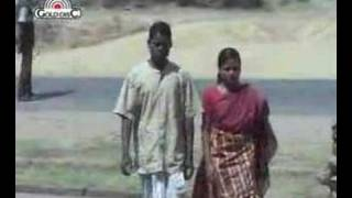 Jharkhand.org.in - Presents Santhali Music Video - 10