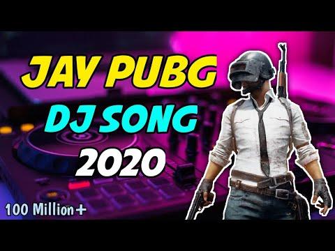 New Style PUBG Song Dj | Jay PUBG Winner Winner Chicken🐔 Dinner DJ  Song