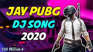 PUBG DJ SONG 2019 !! PUBG I Got Supply Dj Song || PUBG Best song 🎧