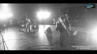Blood Live In Concert | Hum Dum Soniyo Re | Dil Chahta haye | BandEdge.in