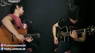 Video ETA TERANGKANLAH - Instrumental Acoustic Cover [No Vocal] By John Acoustic26 download MP3, 3GP, MP4, WEBM, AVI, FLV Januari 2018