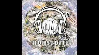 Pimf MC - Herzlos Feat MC Grinch (Rohstoffe)