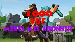 roblox part 2 special 2,000 view