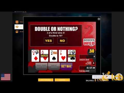 Casino Brango Lcb