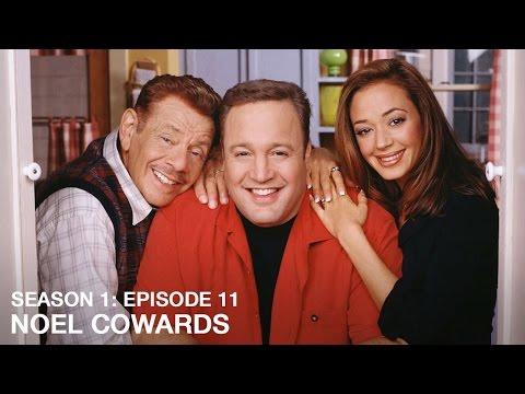 The King of Queens: Season 1 Episode 11 - Noel Cowards