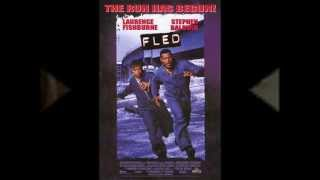 Fled (1996): Where Are They Now?