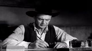 Solo ante el peligro (1952) de Fred Zinnemann (El Despotricador Cinéfilo)