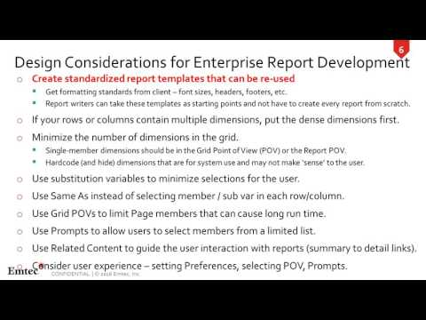 how-to-make-hyperion-financial-reports-do-what-you-want-them-to-do- -emtec-inc