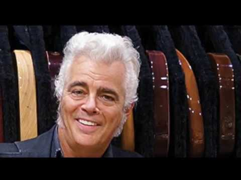 In The Jailhouse Now - Dale Watson & The Jordanaires