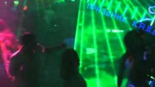 Клуб Жажда(дискоклуб., 2008-11-06T21:32:49.000Z)