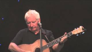 The Neely G Festival of Music 2015 - Doug McArthur Lord Douglas