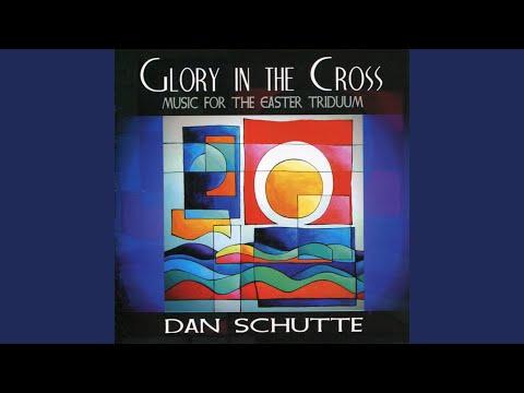Jesus Christ Is Risen Today (Gospel Response - Easter Vigil)