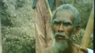 Film Islami - Legenda Sunan Gunung Jati (Wali Songo Cirebon) 1985