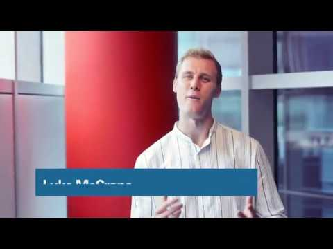 Imperial College London Postgraduate Welcome 2017