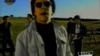 Los Pericos - Nada Que Perder (Version original)