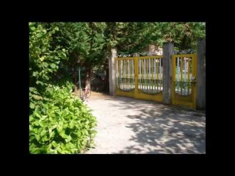 pullman salerno acerno villas - photo#15