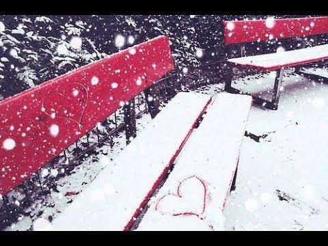 ВЕРАСЫ 'МЕТЕЛЬ ЗАВИРУХА'(Белый снег) - Простые вкусные домашние видео рецепты блюд