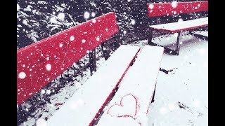 """ВЕРАСЫ """"МЕТЕЛЬ ЗАВИРУХА""""(Белый снег)"""