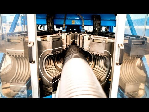 Interplast Limited: Leading Player in the uPVC & HDPE Pipe Solutions  Segment in West Africa