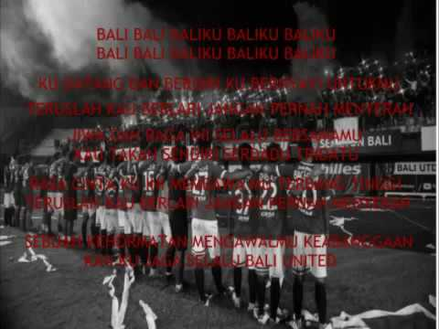 NORTHSIDEBOYS 12 - BALIKU (CHANTS)