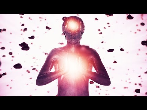 Music for Teleportation: Limitless Physical Teleport | DMT ENERGY MANIFESTATION | Beats & Spacedrums