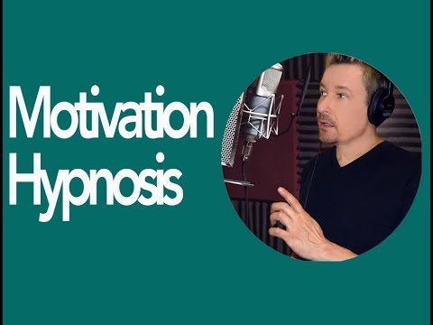 Unlimited Motivation Platinum Hypnosis Download Audio by Dr. Steve G. Jones