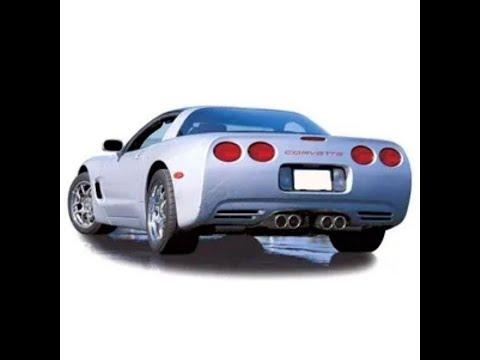 2001 corvette headlight motor wiring diagram chevrolet corvette c5  2000 2001  service manual r solo pdf  chevrolet corvette c5  2000 2001