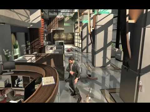 Max Payne 3 Gameplay Pc Ps1 2 3 4 5 Xbox 360 One Onex Seriesx