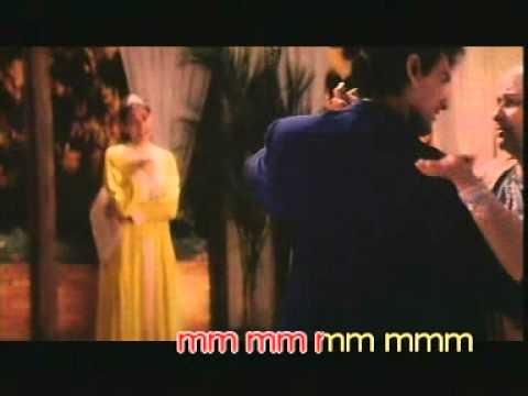 Khusyiaan Aur Gham.DAT (karaoke Version)