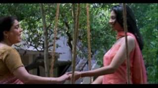 Marathi Movie - Aai Shapath - 7/12 - Reema Lagoo, Manasi Salvi, Shreyas Talpade & Ankush Chowdary