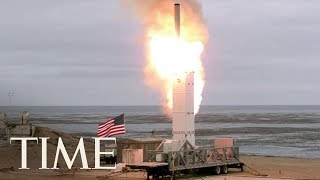 pentagon-tests-missile-system-weeks-russia-nuclear-arms-treaty-collapsed-time
