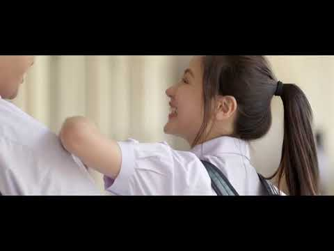 friend-zone-official-trailer-2019-movie