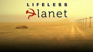 Lifeless Planet Gameplay